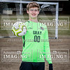 Gray Collegiate Academy 2019 Soccer Team and Individuals-2