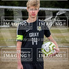 Gray Collegiate Academy 2019 Soccer Team and Individuals-10