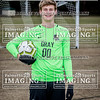 Gray Collegiate Academy 2019 Soccer Team and Individuals-3