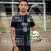 Gray Collegiate Academy 2019 Soccer Team and Individuals-11