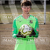 Gray Collegiate Academy 2019 Soccer Team and Individuals-19