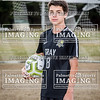 Gray Collegiate Academy 2019 Soccer Team and Individuals-6
