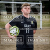 Gray Collegiate Academy 2019 Soccer Team and Individuals-12
