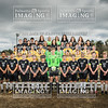 Gray Collegiate Academy 2019 Soccer Team and Individuals-15