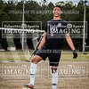 Gray Collegiate Academy 2019 Soccer Team and Individuals-4