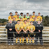 Gray Collegiate Academy 2019 Soccer Team and Individuals-14