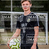 Gray Collegiate Academy 2019 Soccer Team and Individuals-9