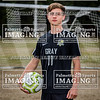 Gray Collegiate Academy 2019 Soccer Team and Individuals-8