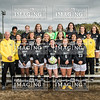 Gray Collegiate Academy 2019 Soccer Team and Individuals-17