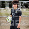 Gray Collegiate Academy 2019 Soccer Team and Individuals-5