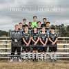 Gray Collegiate Academy 2019 Soccer Team and Individuals-1