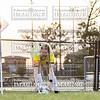 Gray Collegiate Academy Varsity ladies Soccer vs gilbert-71