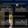Gray Collegiate Academy Varsity ladies Soccer vs gilbert-167