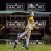 Gray Collegiate Academy Varsity ladies Soccer vs gilbert-165
