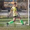Gray Collegiate Academy Varsity ladies Soccer vs gilbert-12