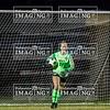 Gray Collegiate Academy Varsity ladies Soccer vs gilbert-168