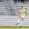 Gray Collegiate Academy Varsity ladies Soccer vs gilbert-150
