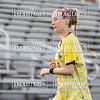 Gray Collegiate Academy Varsity ladies Soccer vs gilbert-70
