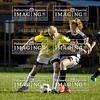 Gray Collegiate Academy Varsity ladies Soccer vs gilbert-163