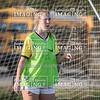 Gray Collegiate Academy Varsity ladies Soccer vs gilbert-13