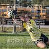 Gray Collegiate Academy Varsity ladies Soccer vs gilbert-3