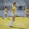 Gray Collegiate Academy Varsity ladies Soccer vs gilbert-7
