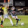 Gray Collegiate Academy Varsity ladies Soccer vs gilbert-172