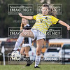 Gray Collegiate Academy Varsity ladies Soccer vs gilbert-77