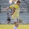 Gray Collegiate Academy Varsity ladies Soccer vs gilbert-9