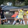Gray Collegiate Academy Varsity ladies Soccer vs gilbert-78
