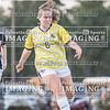 Gray Collegiate Academy Varsity ladies Soccer vs gilbert-65