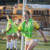 Gray Collegiate Academy Varsity ladies Soccer vs gilbert-10