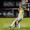 Gray Collegiate Academy Varsity ladies Soccer vs gilbert-171