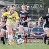Gray Collegiate Academy Varsity ladies Soccer vs gilbert-63
