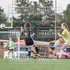 Gray Collegiate Academy Varsity ladies Soccer vs gilbert-60