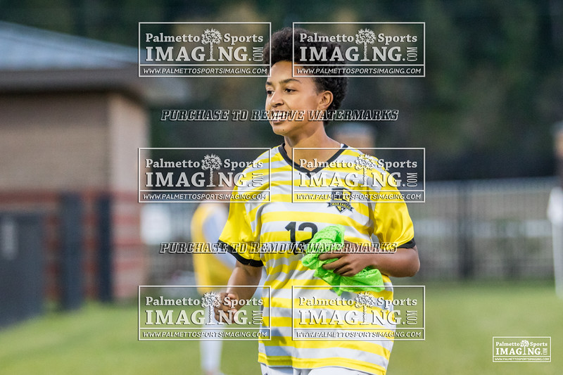Gray Collegiate Academy Varsity ladies Soccer vs gilbert-141