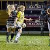Gray Collegiate Academy Varsity ladies Soccer vs gilbert-162
