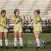 Gray Collegiate Academy Varsity ladies Soccer vs gilbert-17