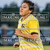 Gray Collegiate Academy Varsity ladies Soccer vs gilbert-143