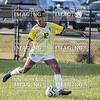 Gray Collegiate Academy Varsity ladies Soccer vs gilbert-11