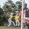 Gray Collegiate Academy Varsity ladies Soccer vs gilbert-74