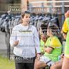 Gray Collegiate Academy Varsity ladies Soccer vs gilbert-107