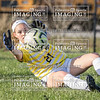 Gray Collegiate Academy Varsity ladies Soccer vs gilbert-1