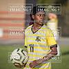 Gray Collegiate Academy Varsity ladies Soccer vs gilbert-15