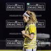 Gray Collegiate Academy Varsity ladies Soccer vs gilbert-173