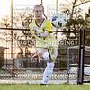 Gray Collegiate Academy Varsity ladies Soccer vs gilbert-73