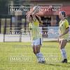 Gray Collegiate Academy Varsity ladies Soccer vs gilbert-8