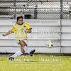 Gray Collegiate Academy Varsity ladies Soccer vs gilbert-164