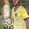 Gray Collegiate Academy Varsity ladies Soccer vs gilbert-14