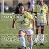 Gray Collegiate Academy Varsity ladies Soccer vs gilbert-4